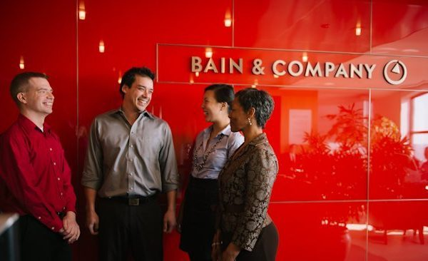 Bain Texas Recommended Housing Service