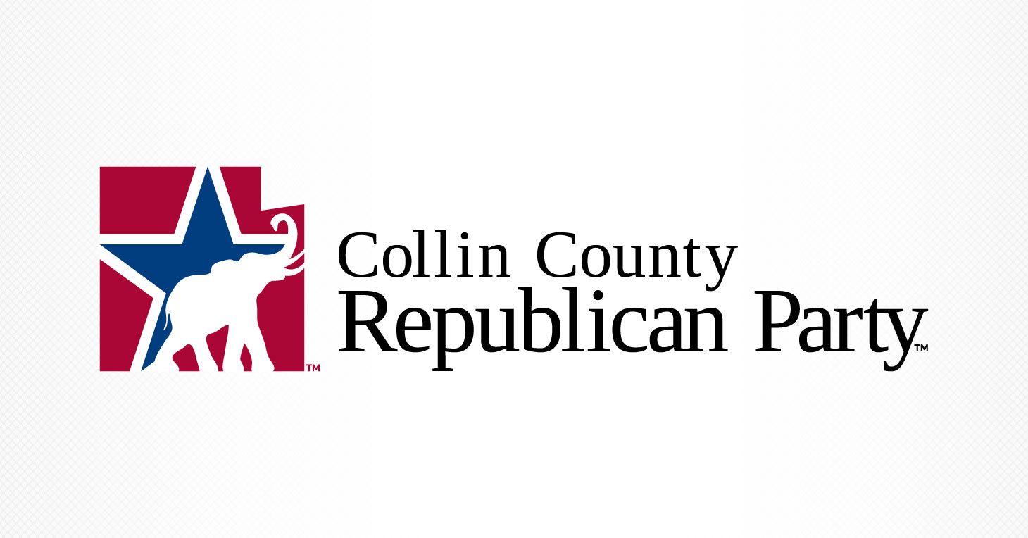 Collin County GOP Primary Voters Guide 2018