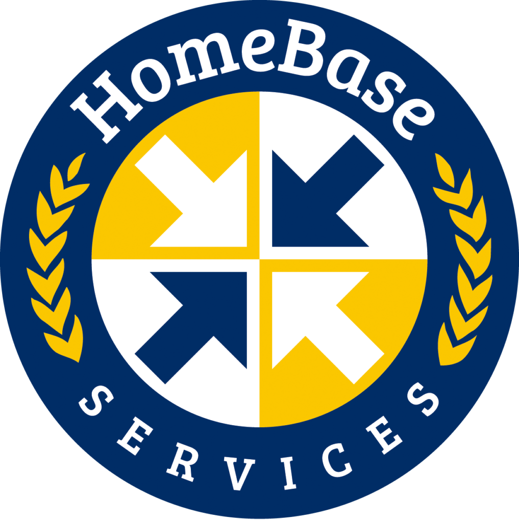 HomeBase Services