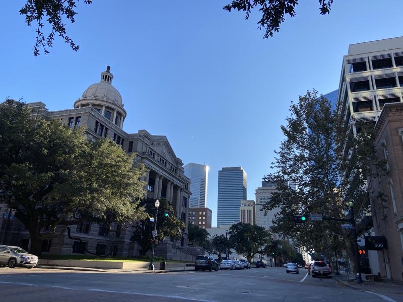 EaDo Houston