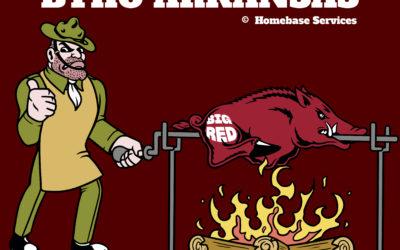 Texas A&M Aggie Meme – BTHO Arkansas