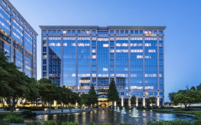 BKD Dallas – Best Areas to Live near the office!