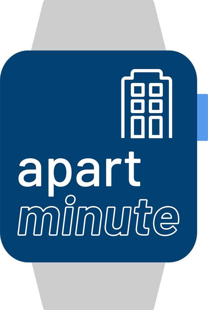 apartminute